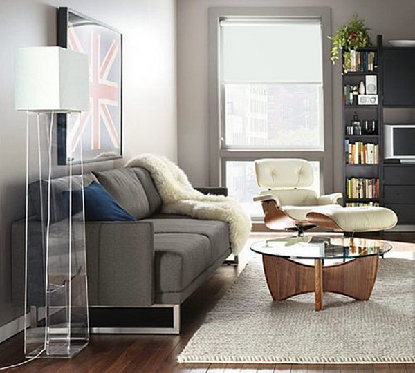 living room round table wall colors for 2016 17 coffee designs to adorn your modern