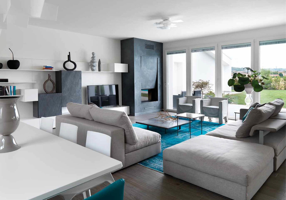 beautiful living room images gray and white chairs 15 modern designs your home desperately needs ideas from