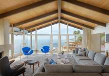 Beautiful Modern Living Room Design Home