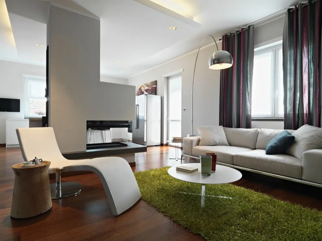 15 Beautiful Modern Living Room Designs Your Home ...