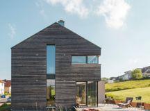 16 Phenomenal Contemporary Home Exterior Designs You'll ...