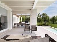 20 Immersive Contemporary Patio Designs That Will