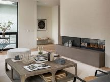 19 Adorable Medium Sized Living Rooms In Contemporary Style