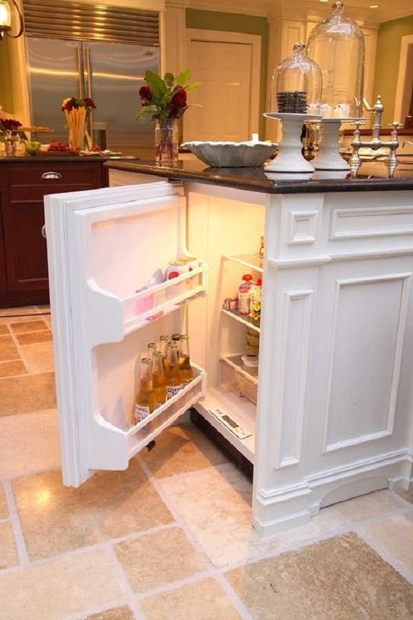 Top 20 Most Cool Things That Your Dream Home Need To Have