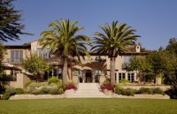 19 Exceptional Ideas To Decorate Your Landscape With Palm ...