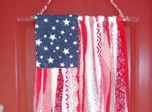 21 Truly Amazing DIY 4th Of July Decorations That Will ...