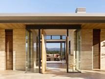 Modern Front Door Entrance Ideas