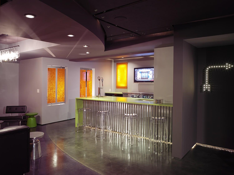 Home Decor Interior Design And