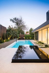 18 Dazzling Modern Swimming Pool Designs