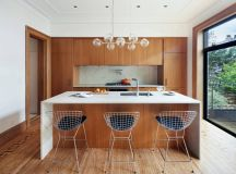 18 Hot Kitchen Renovation Tips & Designs That Will ...