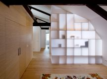 18 Superb Modern Staircase Designs That Will Amaze You ...