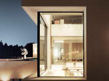 A Modern Masterpiece - The Abu Samra House by Symbiosis ...