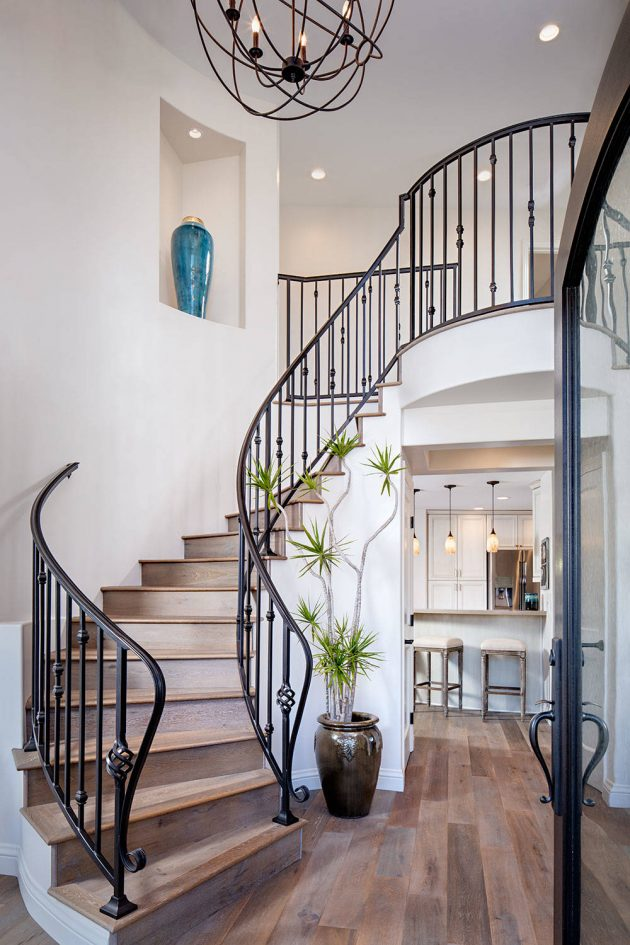 Jennifer French Interior Design