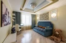 Stunning Mediterranean Home Office Design '