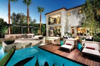16 Marvelous Mediterranean Swimming Pool Designs Out Of ...