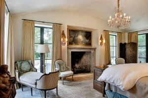 18 Captivating Mediterranean Bedroom Designs You Won&39;t ...