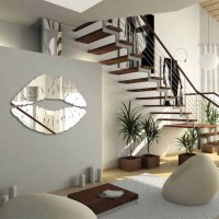 10 Most Stylish Wall Mirror Designs To Adorn Your Modern ...