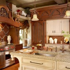 Contemporary Art For Kitchen Cabinet Outlet 15 Timeless Baroque Designs That You Must See