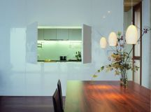 Lindau House - A Lovely Contemporary Home By k_m ...