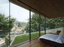 SBD25 by APOLLO Architects & Associates in South Korea