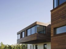 Southampton Beach House by Alexander Gorlin Architects in ...