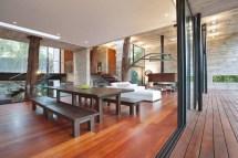Corallo House Paz Arquitectura In Guatemala