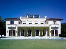 Exceptional Mediterranean Home Design '
