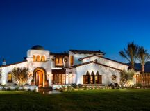 15 Exceptional Mediterranean Home Designs You're Going To ...