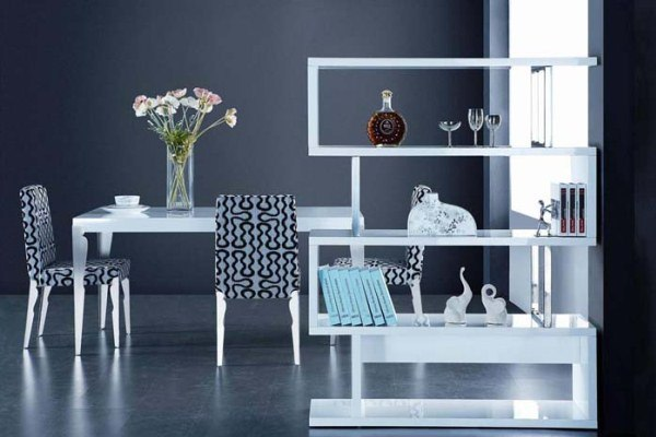 Saving Tips When Buying Home Décor Online
