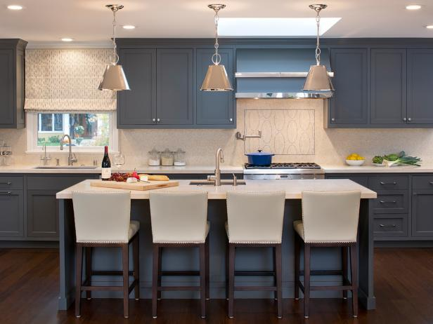 kitchen bar chairs remodeling cost 16 excellent options of alluring stools