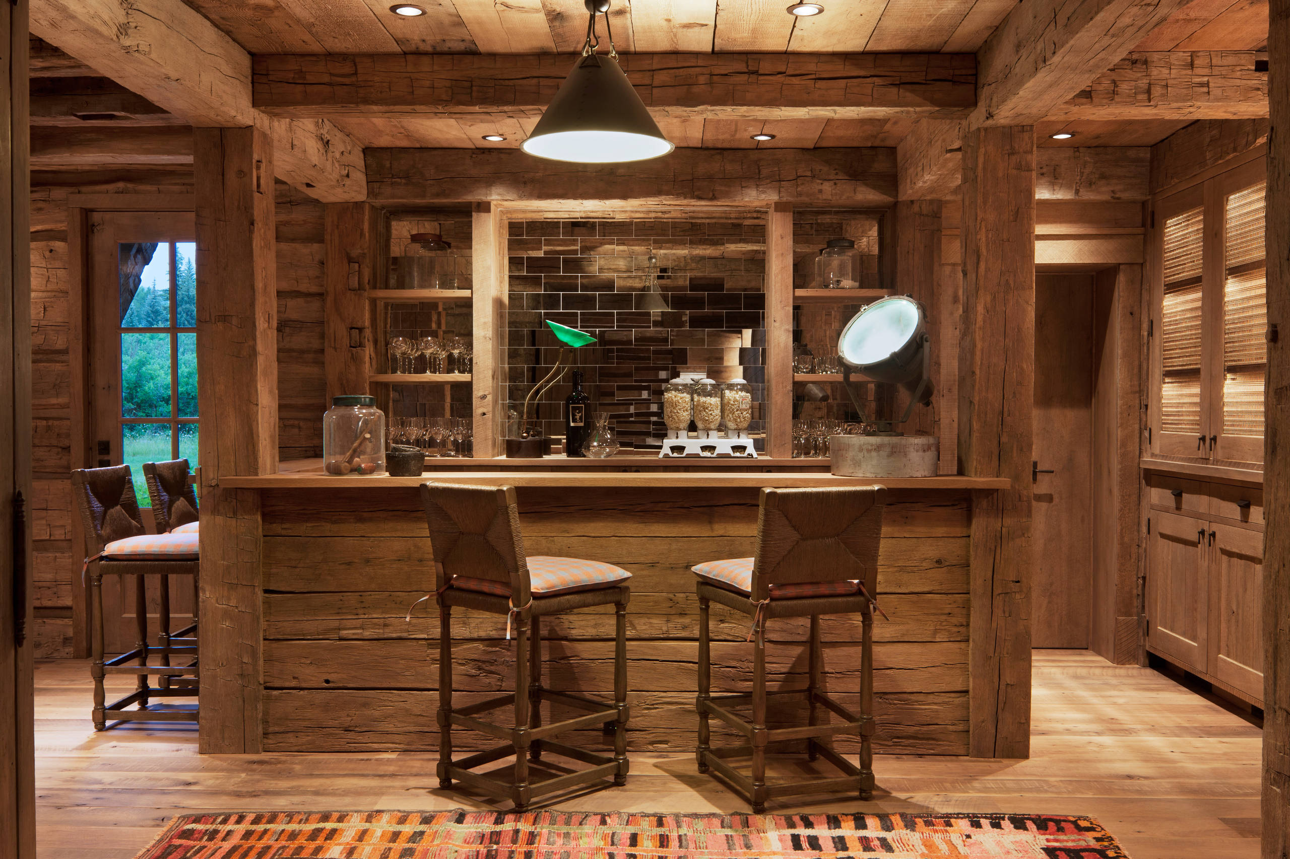 Bar Designs For Home Pictures