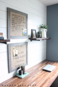 30 Beautiful Office Decorating Ideas Diy | yvotube.com
