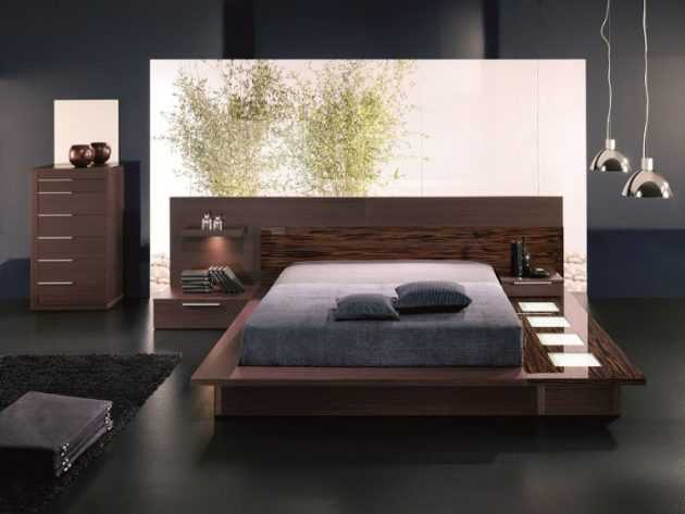 irresistible modern bed designs for your dream bedroom
