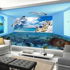 Wall Paper For Living Room Colors Rooms 2017 17 Fascinating 3d Wallpaper Ideas To Adorn Your
