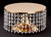 Crystal Home Decor - A Unique Way To Decorate Your Home