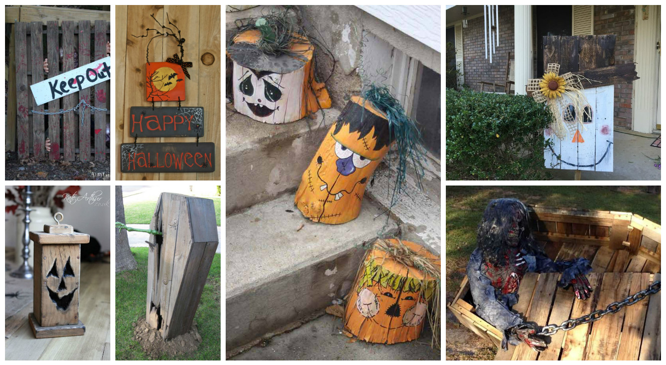 making your own sofa table sale hong kong 18 truly fascinating diy halloween decorations made of ...