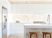 15 Unbelievable Scandinavian Kitchen Designs That Will ...