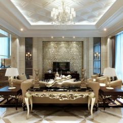 Sofa Set Designs For Living Room India Small Diy 19 Divine Luxury Ideas That Will Leave You ...