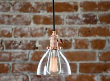 16 Imposing Copper Light Designs That Make A Strong Statement
