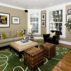 Small Living Room Ideas Green Toy Storage 20 Really Amusing Rooms With Combinations Of Grey