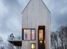 Rabbit Snare Gorge by Omar Gandhi Architect + Design Base ...