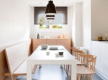 15 Imposing Scandinavian Dining Room Designs You're Going ...