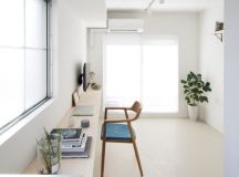16 Inspirational Scandinavian Work Room Designs That Will ...