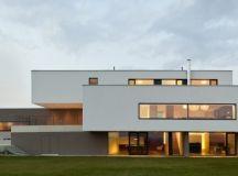 Alps Archives - Architecture Art Designs