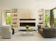 Manhattan Beach Residence in California by SUBU Design ...