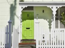 Shakin' Stevens Residence by Matt Gibson Architecture ...