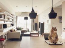 pet-friendly designs Archives - Architecture Art Designs