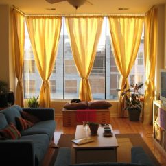 Fall Kitchen Curtains Led Light Fixtures 17 Trendy For The Living Room That Will Attract ...