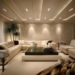 Elegant Living Room Design Leopard Print Chairs 20 Fascinating Ideas For Decorating