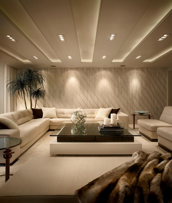 elegant living rooms designs room layout sofa two chairs 20 fascinating ideas for decorating